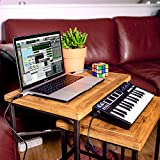 Alesis VMini | Portable 25-Key USB MIDI Keyboard