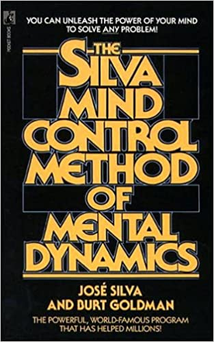 Master Your Mind With Silva – And Master Your Life
