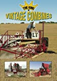 The King Of Vintage Combines