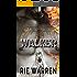 Walker (Bad Boys of X-Ops Book 1)