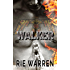 Walker: Elite Operatives (Bad Boys of X-Ops Book 1)