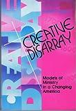 Creative Disarray 9780827204621