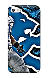 Lucas B Schmidt's Shop 2013etroit lions NFL Sports & Colleges newest iPhone 5/5s cases 8097706K806957171