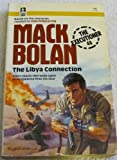 The Libya Connection, Don Pendleton, 0373610483