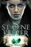 Free eBook - Stone Keeper