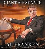 Kyпить Al Franken, Giant of the Senate на Amazon.com