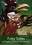 The Complete Fairy Tales of Hans Christian Andersen - (OVER 60 Fairy Tales with Illustrations and Annotations)