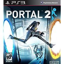 Portal 2 - PlayStation 3 Standard Edition