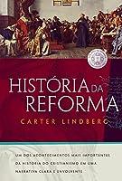 eBook História da Reforma