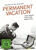 Permanent Vacation - OmU