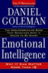 Emotional Intelligence: 10th Annivers...