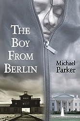 The Boy From Berlin