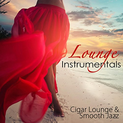 Chilled Music (Electro Lounge) (Cigar Lounge)