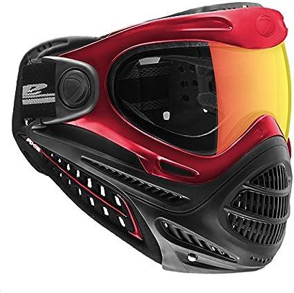 Dye Axis Pro Paintball Gafas