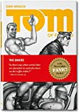 Tom of Finland 02, , 3836534851