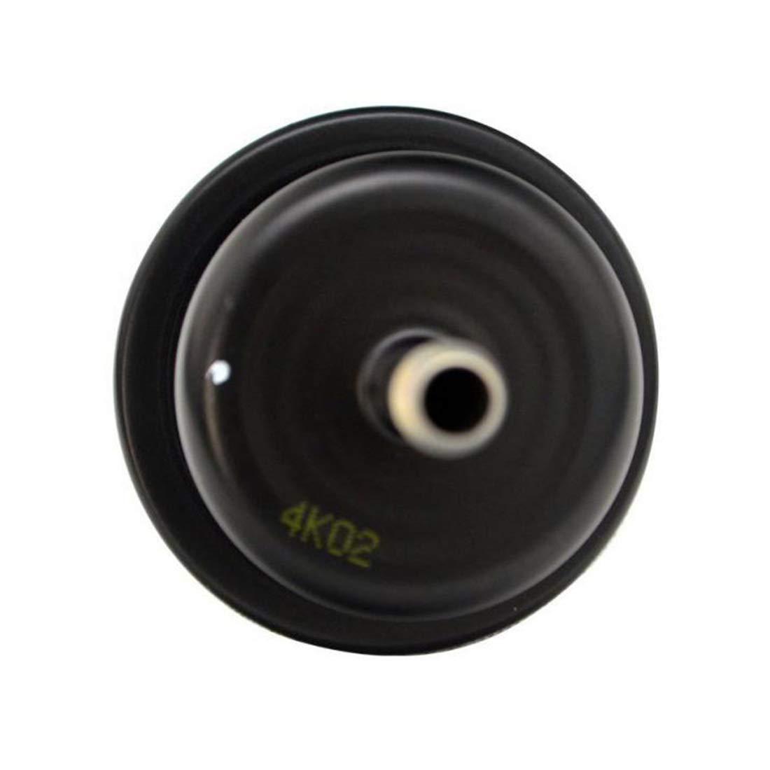 HZYCKJ Automatic Transmission Fluid Filter OEM # 25430-PLR-003