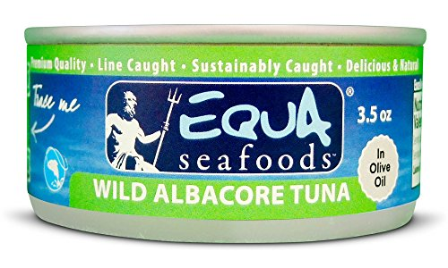equa-seafoods-wild-albacore-tuna-in-olive-oil-35-ounce-can-6-pack