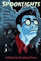 Spooklights Paperback