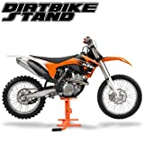 Motorcycle Dirt bike Dirtbike Jack MX Offroad Lift Stand YZ YZ250F WR Motocross