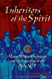 Inheritors of the Spirit, Carolyn Wedin, 0471168386