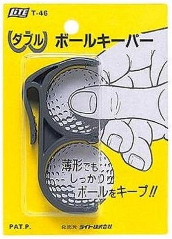一生舞い上がる飛躍Perfk プラスチック ゴルフ スコアカウンター ラウンド 得点 タグ ゴルファーアクセサリー