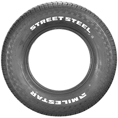 Buy the best performance tires