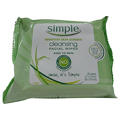 simple-kind-to-skin-cleansing-facial-wipes-25-count-pack-of-2
