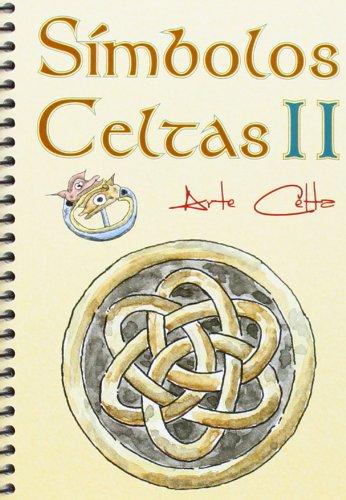 SIMBOLOS CELTAS II