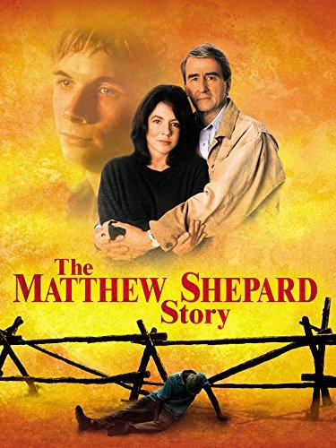 The Matthew Shepard Story on Amazon Prime Video UK