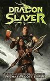 Dragon Slayer 3