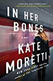 Image of In Her Bones: A Novel