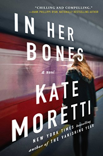 red at the bone book review