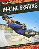 img - for In-Line Skating (No Limits) book / textbook / text book