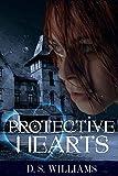 Bargain eBook - Protective Hearts