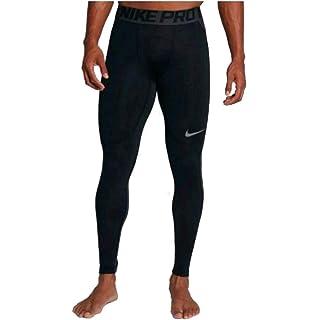 be465e380a4c38 Amazon.com   NIKE Men s Pro Tights   Sports   Outdoors