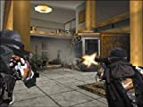 Rogue Spear Mission Pack:  Urban Operations - PC