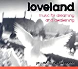 img - for Loveland: Music for Dreaming and Awakening book / textbook / text book