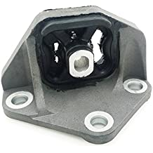 SKP SKMA4544 Automatic Transmission Mount