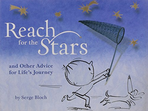 Reach for the Stars: and