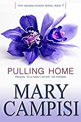 Pulling Home: That Second Chance, Book 1 (English Edition)