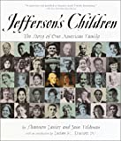 Jefferson's Children: The Story of One American Family