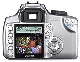 Canon-Digital-Rebel-XT-8MP-Digital-SLR-Camera
