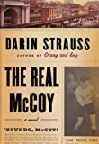 The Real McCoy, Darin Strauss, 0525946519