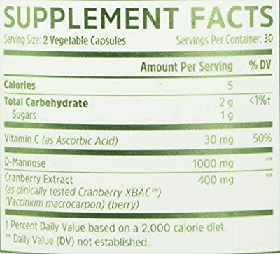Doctor's Best Natural Vitamin K2 with MK-7, 180mcg Plus D3 1000IU, Non-GMO, Gluten Free, Vegetarian, Soy Free, 60 Veggie Caps