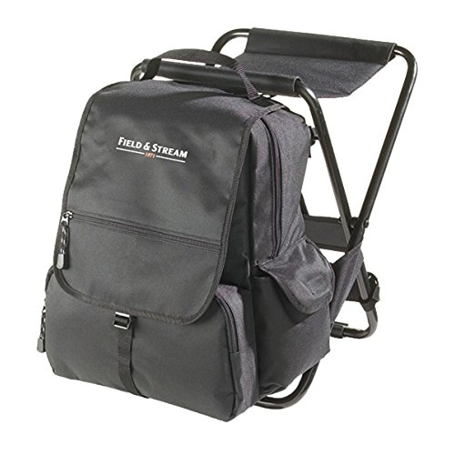 field-stream-folding-chair-back-pack