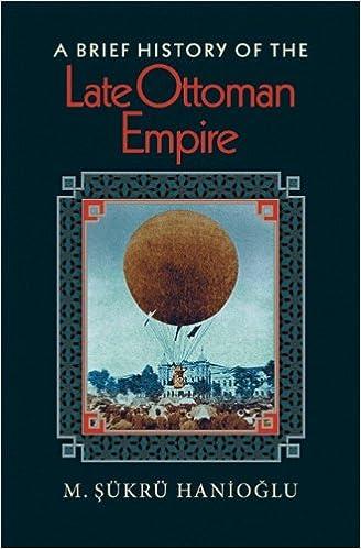 quataert the ottoman empire pdf free