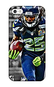 MitchellBrownshop seattleeahawks NFL Sports & Colleges newest iPhone 5/5s cases