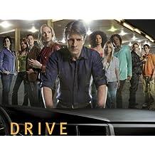 Drive Season 1