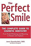 The Perfect Smile, James Doundoulakis and Warren Strugatch, 1578260957