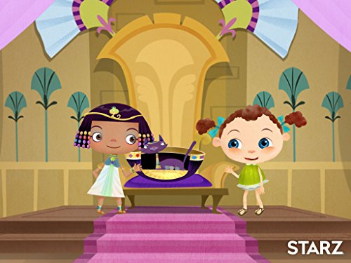 ep-20-princess-tia-chez-lou-lou